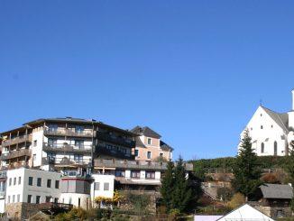 Hotel der Wilde Eder, Steiermark - goodstuff AlpeAdria - © Gustav Schatzmayr