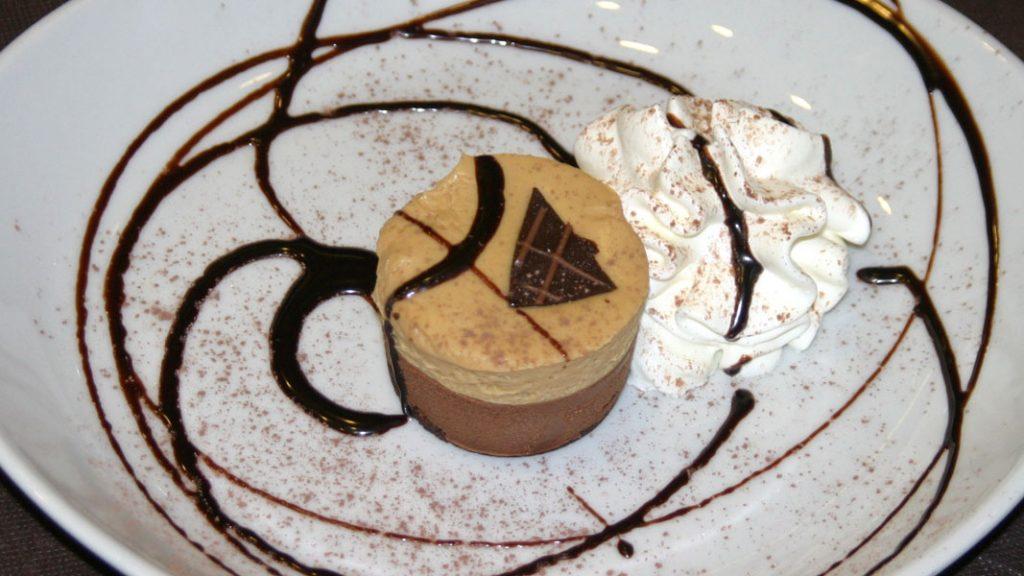 Cioccolato - goodstuff AlpeAdria