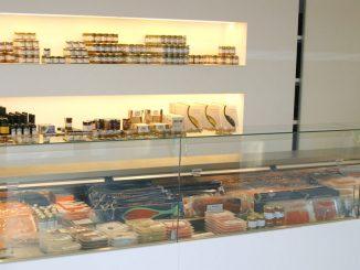 FriulTrota - im Shop - goodstuff AlpeAdria
