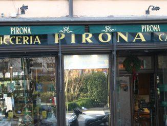 Pirona - Pasticceria-Caffé - goodstuff AlpeAdria