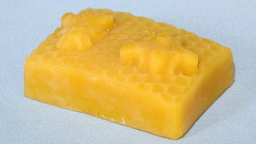 Bienenwachs - goodstuff AlpeAdria