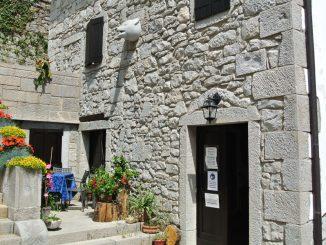 Ristorante Gastaldia d'Antro - goodstuff AlpeAdria