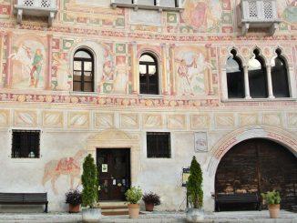 Ristorante La Torre in Spilimbergo - goodstuff AlpeAdria