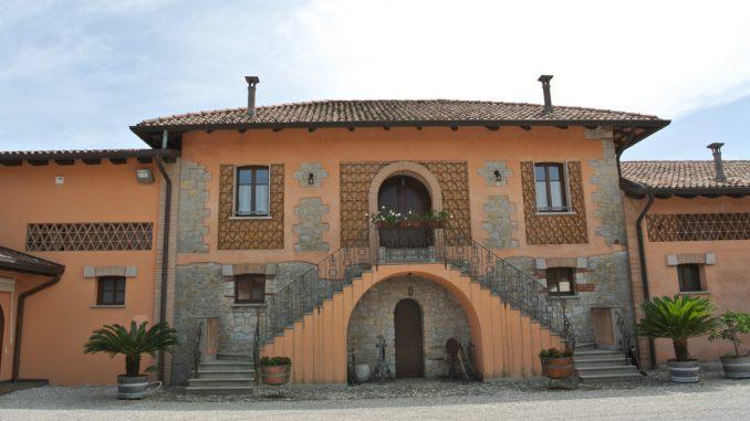 Weingut Moschioni in Cividale del Friuli, Italien - goodstuff AlpeAdria